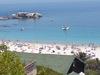 Clifton_beach