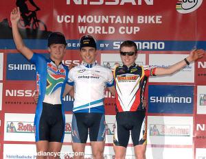 Offenburg_podium
