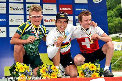 Worlds_podium